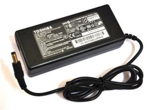 Adapter Toshiba 19V-1.58A
