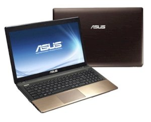Asus K55VD-SX266 (Intel Core i5-3210M 2.5GHz, 2GB RAM, 500GB HDD, VGA NVIDIA GeForce GT 610M, 15.6 inch, PC DOS)