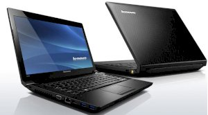 Lenovo Ideapad B480 (5933-6884) (Intel Core i5-3210M 2.5GHz, 2GB RAM, 500GB HDD, VGA Intel HD Graphics 4000, 14 inch, PC DOS)