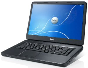 Dell Inspiron 15R N5050 (Intel Pentium B960 2.20GHz, 2GB RAM, 500GB HDD, VGA Intel HD Graphics 3000, 15.6 inch, PC DOS)