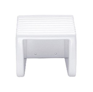 Kệ lavabo Cotto C8460