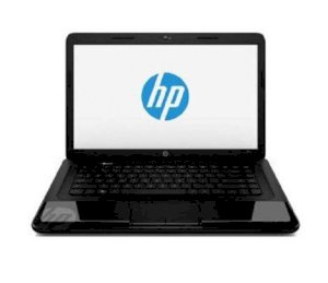 HP 1000-1115LA (B5M42LA) (Intel Core i3-2350M 2.3GHz, 2GB RAM, 500GB HDD, VGA Intel HD Graphics 3000, 14 inch, Windows 7 Home Basic)