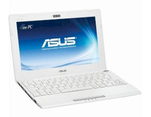 Asus Eee PC 1025C WHI007W (Intel Atom N2800 1.8GHz, 2GB RAM, 320GB HDD, VGA Intel GMA 3150, 10.1 inch, PC DOS)