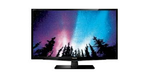 Toshiba 40PS200 ( 40-Inch, 1080P, Full HD, LED TV)