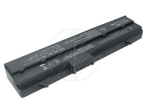 Pin Dell Inspirion 630M, 640M, E1405, XPS M14 (9Cell, 6600mAh) ( RC107; Y9943; 312-0373; 312-0451) OEM