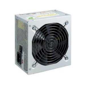 AcBel CE2 Power 400W - HB9021