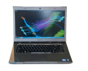 Dell Vostro 3360 (4025K2) (Intel Core i3-3217U 1.8GHz, 4GB RAM, 320GB HDD, VGA Intel HD Graphics 4000, 13.3 inch, PC DOS)