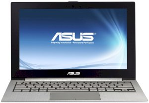 Asus Zenbook UX32VD-R3001H (UX32VD-1AR3) (Intel Core i5-3317U 1.7GHz, 4GB RAM, 500GB HDD, VGA NVIDIA GeForce GT 620M, 13.3 inch, Windows 8 64 bit))
