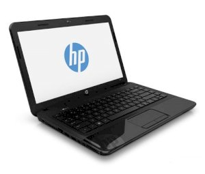 HP 450 (D0N16PA) (Intel Core i3-2328M 2.2GHz, 2GB RAM, 500GB HDD, VGA Intel HD Graphics 3000, 14 inch, Linux)