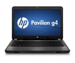HP Pavilion G4-2201TU (C0N61PA) (Intel Core i3-3110M 2.4GHz, 2GB RAM, 500GB HDD, VGA Intel HD Graphics 4000, 14 inch, PC DOS)