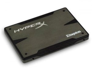 Kingston HyperX 3K 120GB SATA 3 6GB/s (SH103S3)