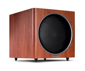 Loa Polk Audio PSW125