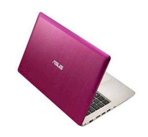 Asus X202E-KX057D (Intel Celeron B847 1.1GHz, 2GB RAM, 500GB HDD, VGA Intel HD Graphics, 11.6 inch, PC DOS)