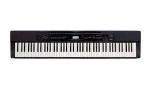 Piano điện Casio PX-350