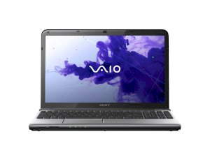 Sony Vaio SVE-1512GCX/S (Intel Core i5-3210M 2.5GHz, 4GB RAM, 500GB HDD, VGA ATI Radion HD 7650M, 15.6 inch, Windows 8 64-bit)