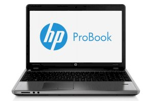 HP ProBook 6470b (C6Z41UT) (Intel Core i5-3210M 2.5GHz, 4GB RAM, 500GB HDD, VGA Intel HD Graphics 4000, 14 inch, Windows 7 Professional 64 bit)