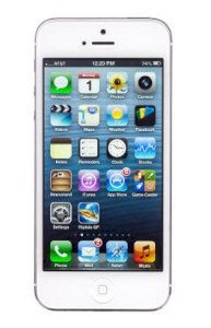 iPhone 5S Wifi (Trung Quốc)