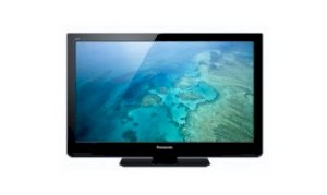 Panasonic 32C50 (32-Inch, Full HD)