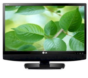 LG 24MN42A (42-inch, HD ready, LED TV)
