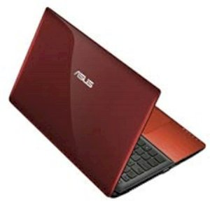 Asus K45A-VX202 (Intel Core i3-2370M 2.4GHz, 2GB RAM, 500GB HDD, VGA Intel HD Graphics 3000, 14 inch, PC DOS)