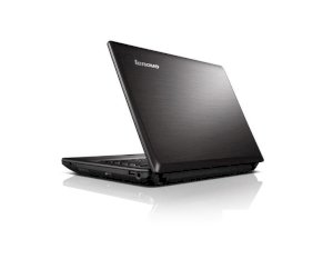 Lenovo G480 33112G50 (351766) (Intel Core i3-3110M 2.4GHz, 2GB RAM, 500GB HDD, VGA Intel HD Graphics 4000, 14 inch, PC DOS)
