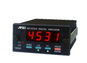 Indicator AND AD-4531A
