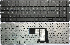 Keyboard HP dv6-7000