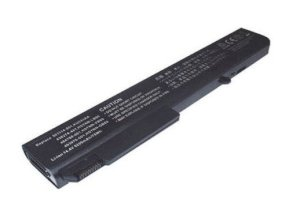Pin HP EliteBook 8310B, 8310P, 8530, 8530p, 8530w, 8540P, 8540W, 8730, 8730p, 8730w, 8740P, 8740W (8 Cell, 5200mAh) OEM