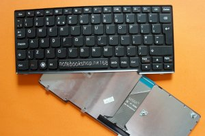 Keyboard Lenovo IdeaPad S110 Series