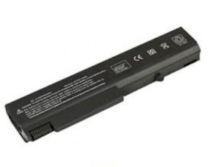 Pin HP EliteBook 8530W (6 Cell, 4400mA)
