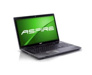Acer Aspire V3-571-53232G50Makk (NX.RYFSV.004) (Intel Core i5-3230M 2.6GHz, 2GB RAM, 500GB HDD, VGA Intel HD Graphics 4000, 15.6 inch, Linux)