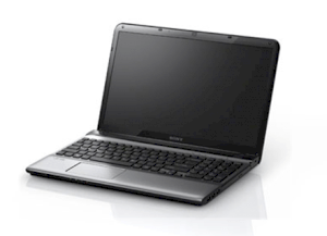 Sony Vaio SVE-15138CV/S (Intel Core i7-3632QM 2.2GHz, 4GB RAM, 1TB HDD, VGA AMD Radeon HD 7650M, 15.5 inch, Windows 8 64 bit)
