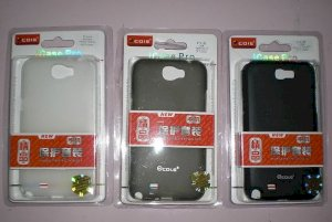 Ốp dẻo Cole thời trang Note 2 ON70