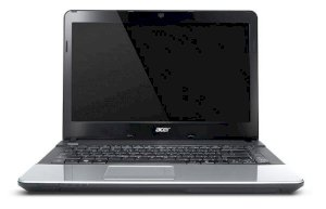Acer Aspire E1-571-33114G50Maks (NX.M09SV.002) (Intel Core i3-3110M 2.40GHz, 4GB RAM, 500GB HDD, VGA Intel HD Graphics 4000,15.6 inch, Linux)