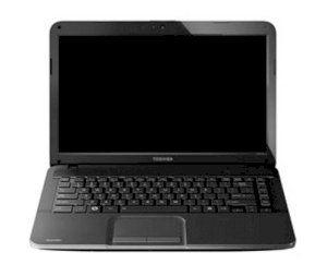 Toshiba Satellite C850-1013 (PSC74L-01D002) (Intel Core i3-3110M 2.4GHz, 2GB RAM, 500GB HDD, VGA Intel HD Graphics 4000, 15.6 inch, PC DOS)