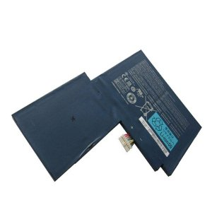 Pin Acer Iconia W500P