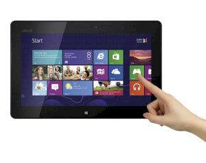 Asus VivoTab TF600TG (NVIDIA Tegra 3 1.3GHz, 2GB RAM, 32GB Flash Driver, 10.1 inch, Windows 8 RT) WiFi, 3G Model With Docking
