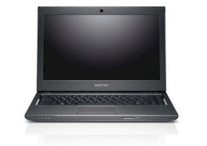 Dell Vostro 3460 (34RH45) (Intel Core i3-3120M 2.5GHz, 4GB RAM, 500GB HDD, VGA Intel HD Graphics 4000, 14 inch, Linux)