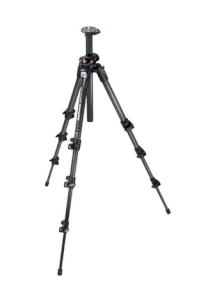 Manfrotto 190CXPRO4