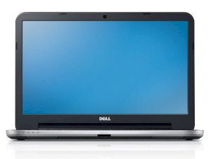 Dell Inspiron 5521 (W1XP32) (Intel Core i5-3337U 1.8GHz, 4GB RAM, 500GB HDD, VGA Intel HD Graphics 4000, 15.6 inch, Linux)