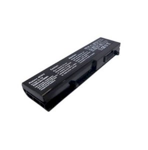 Pin Dell Studio 14 1435 1436 1435n TR520 TR514 RK818 (4400mAh, 6 cell)