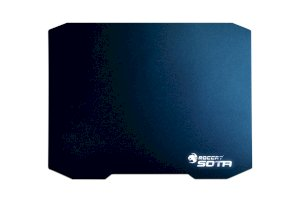 Roccat Sota Granular Blue Gaming Mousepad (ROC-13-111-AS)