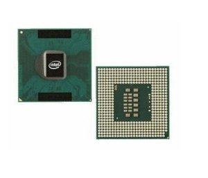 Intel Core 2 Duo Processor T9550 (6M Cache, 2.66 GHz, 1066 MHz FSB)