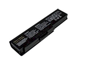 Pin Dell Inspiron 1420, 1400 (6 Cell, 4400mAh)