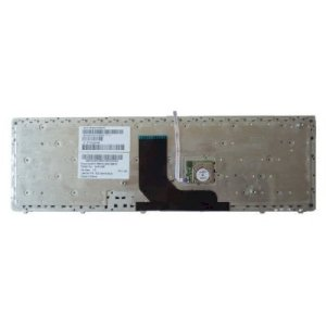 Keyboard HP EliteBook 8760