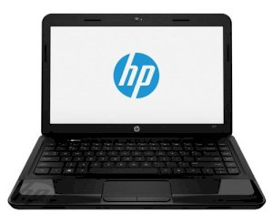 HP 1000-1311TU (D4C01PA) (Intel Pentium 2020M 2.4GHz, 2GB RAM, 500GB HDD, VGA Intel HD Graphics, 14 inch, Free DOS)