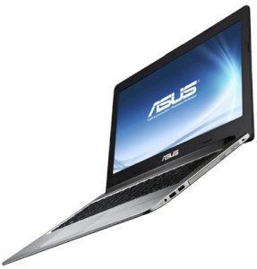 Asus S56CA-XO182D (S56CA-1AXO) (Intel Core i3 3217U 1.8GHz, 4GB RAM, 524GB (500GB HDD + 24GB SDD), VGA Intel HD Graphics 4000, 15.6 inch, Free DOS)