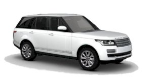 Land Rover Range Rover Autobiography 3.0 AT 2013