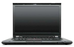 Lenovo ThinkPad T430 (2349MHA) (Intel Core i5-3230M 2.6GHz, 4GB RAM, 500GB HDD, VGA Intel HD Graphics 4000, 14 inch, PC DOS)