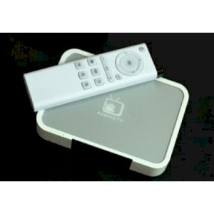Android TV Box FV3